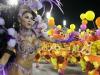 Coronavirus, il Carnevale di Rio 2021 rinviato senza data