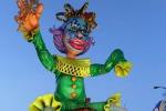Sciacca, Carnevale dal 26 al 28 aprile: edizione primaverile della festa