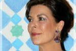 Carolina di Monaco è nonna: è nato il figlio di Andrea Casiraghi