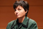 Il ministro Carrozza, progetti contro la dispersione 450 milioni per adeguare le stutture scolastiche