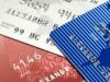 Indebito utilizzo di carte di credito, denunciato un uomo a Caltanissetta
