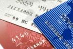 Truffa con le carte di credito, sette arresti