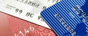 Spese e acquisti con carte di credito clonate, sgominata banda: arresti anche a Catania