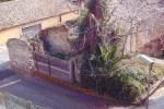 Caltanissetta, la vecchia casa «sdirrupata» Pericolo costante per i bambini
