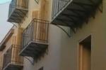 Palermo, occupati alloggi popolari non ancora collaudati
