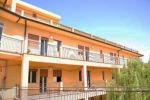Casa di riposo Santa Lucia, il comune di Enna rischia il pignoramento