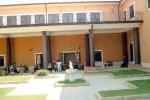 Niscemi, casa di riposo Giovanni Giugno: sospesi i licenziamenti delle lavoratrici