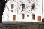 Casa dello Studente a Caltanissetta, all'Ersu la gestione della struttura