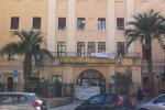 Casa dello studente di Messina occupata, identificati gli studenti
