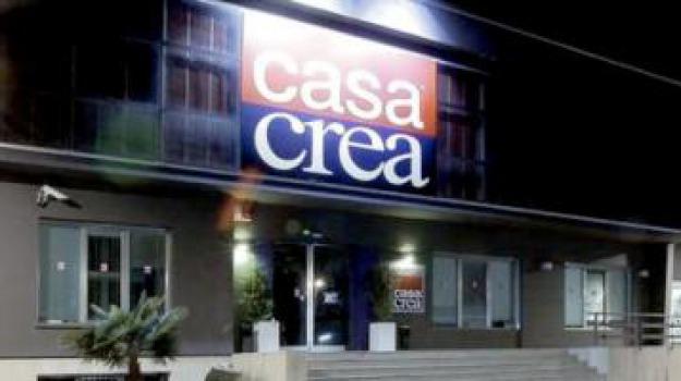 Palermo centro convenienza d il via a 50 assunzioni for Centro convenienza arredi palermo