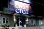 Palermo, addio a CasaCrea: in via La Malfa arriva il marchio Centro Convenienza