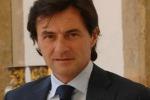 Regionali, corsa a tre nel Pdl: in lizza Cascio, Lagalla e Musumeci