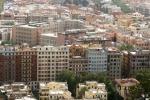 Case, nella provincia di Enna gli affitti più bassi d'Italia