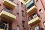 Caltanissetta, palazzo Iacp demolito in via Redentore: sarà ricostruito in un'altra area