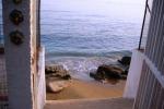 Agrigento, un mare pieno di guai