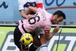 Al Barbera vince la Lazio