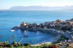 Castellammare, via libera per i pontili al porto