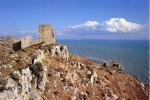 Cavalieri e regine in Sicilia Aumentano le visite nei castelli