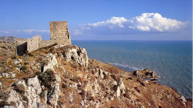 Sicilia, Tempo libero