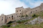 Castello Santa Caterina, a Favignana un bando per trasformarlo in un polo museale