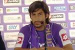Trapani, preso l'ex Fiorentina Castillo