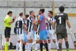 Al Massimino vince la Juve, ma tra le polemiche