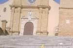 """Cattedrale di Agrigento, il programma della nuova """"kermesse"""""""