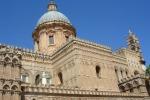 Vacanze di Natale, Palermo città con più hotel vuoti