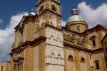 Piazza, raccolta fondi per pagare il restauro della cattedrale