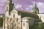Ragusa, un piano di recupero per il centro storico