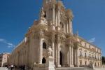 Cattedrale di Siracusa, arriva il ticket di 2 euro per i turisti