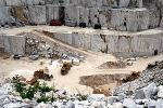 Operaio morto in una cava a Villafranca: quattro indagati per omicidio colposo