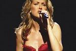 Due gemelli per Celine Dion