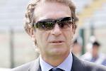 Cellino vende il Cagliari a un gruppo americano