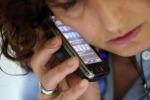 Jobs act, controlli a distanza su pc e telefonini aziendali dei dipendenti