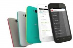 Modelli low cost e tinte sgargianti Ecco gli smartphone dell'estate