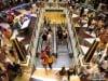 Decreto Riaperture, salta l'ok ai centri commerciali nei fine settimana