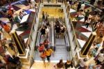Catania, contratti da rinnovare nei centri commerciali: a Pasqua sarà sciopero