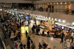 Il boom dei centri commerciali in Sicilia
