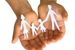 Nicosia, nasce il centro per l'affido familiare