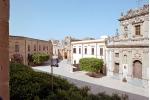Castelvetrano: i parroci rinunciano ai contributi per le feste