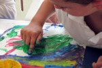 A Gela un centro sociale per bambini