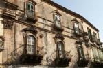 Modica, per il centro storico intesa con l'Università di Palermo