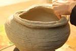 Da Caltagirone a Santo Stefano: in migliaia per il tour della ceramica