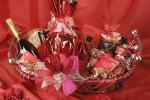 In Sicilia boom di prodotti tipici a Natale