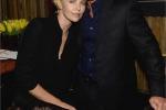 Charlize Theron e Sean Penn sempre più innamorati: nozze in vista