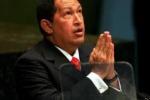 Morto Hugo Chavez, il governo: è stato infettato