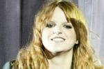 """La finale di """"X Factor"""", la voce di Chiara trionfa"""