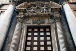 Ortigia, il Collegio risorge: partono i lavori di restauro