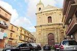 Cattolica Eraclea: il campanile dovrà essere demolito